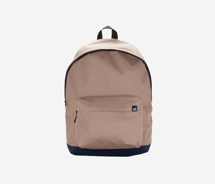 BB DAYBAG - BEIGE brownbreath