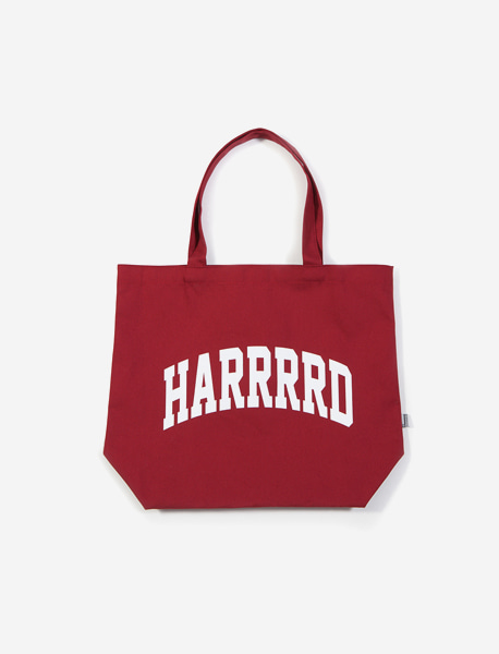 HARD MESSAGE BAG brownbreath
