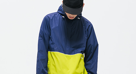 BROWNBREATH 2019 FW 3차 발매 brownbreath