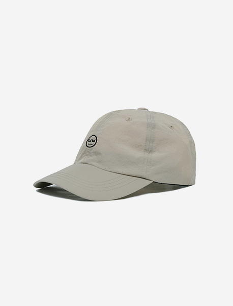 BB CAP - BEIGE brownbreath