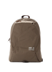 GROUND MG - KHAKI brownbreath