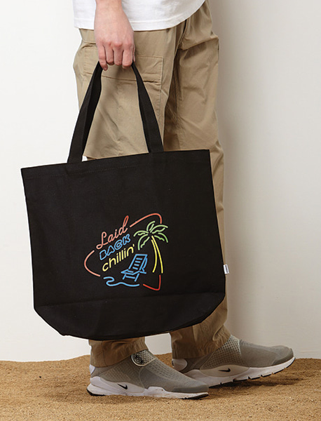 brownbreath bag